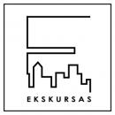 Logo of ekskursas
