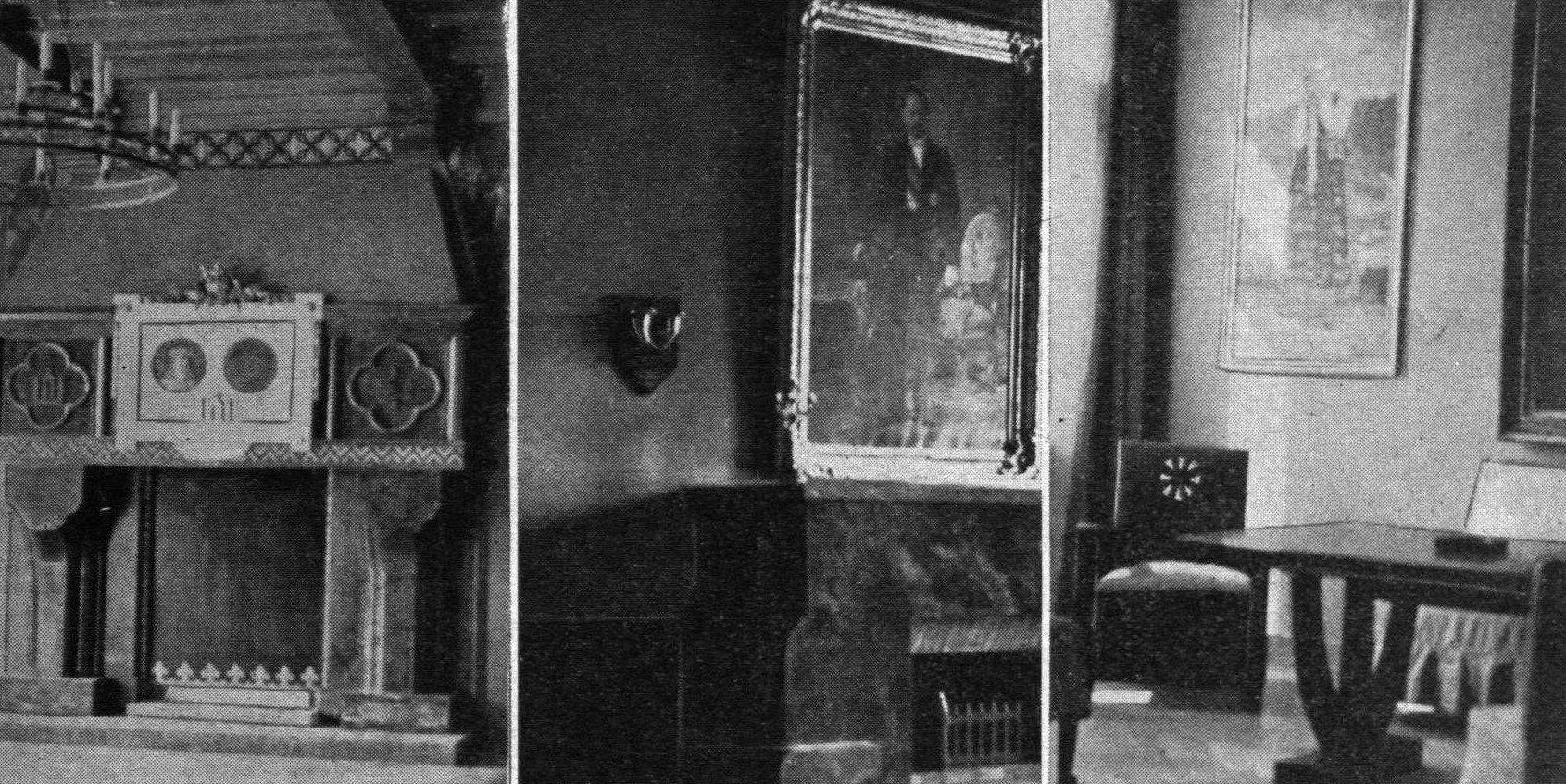 kardas 1937 nr 8 ramoves interjerai apkarpyta 2