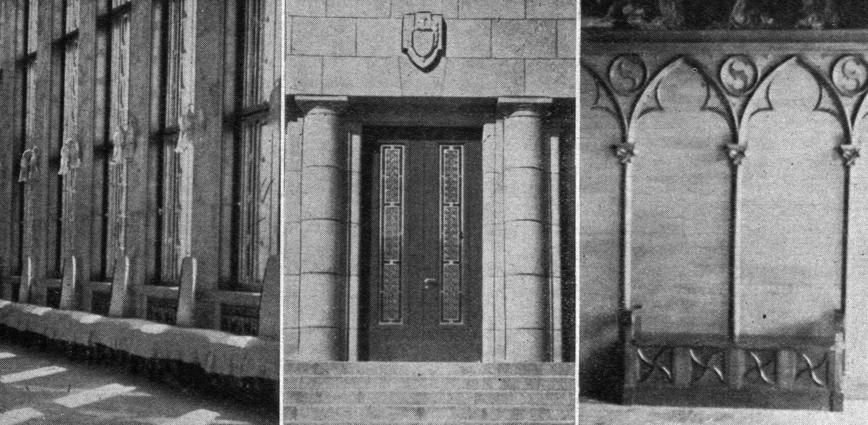 kardas 1937 nr 8 interjerai apkarpyta 4