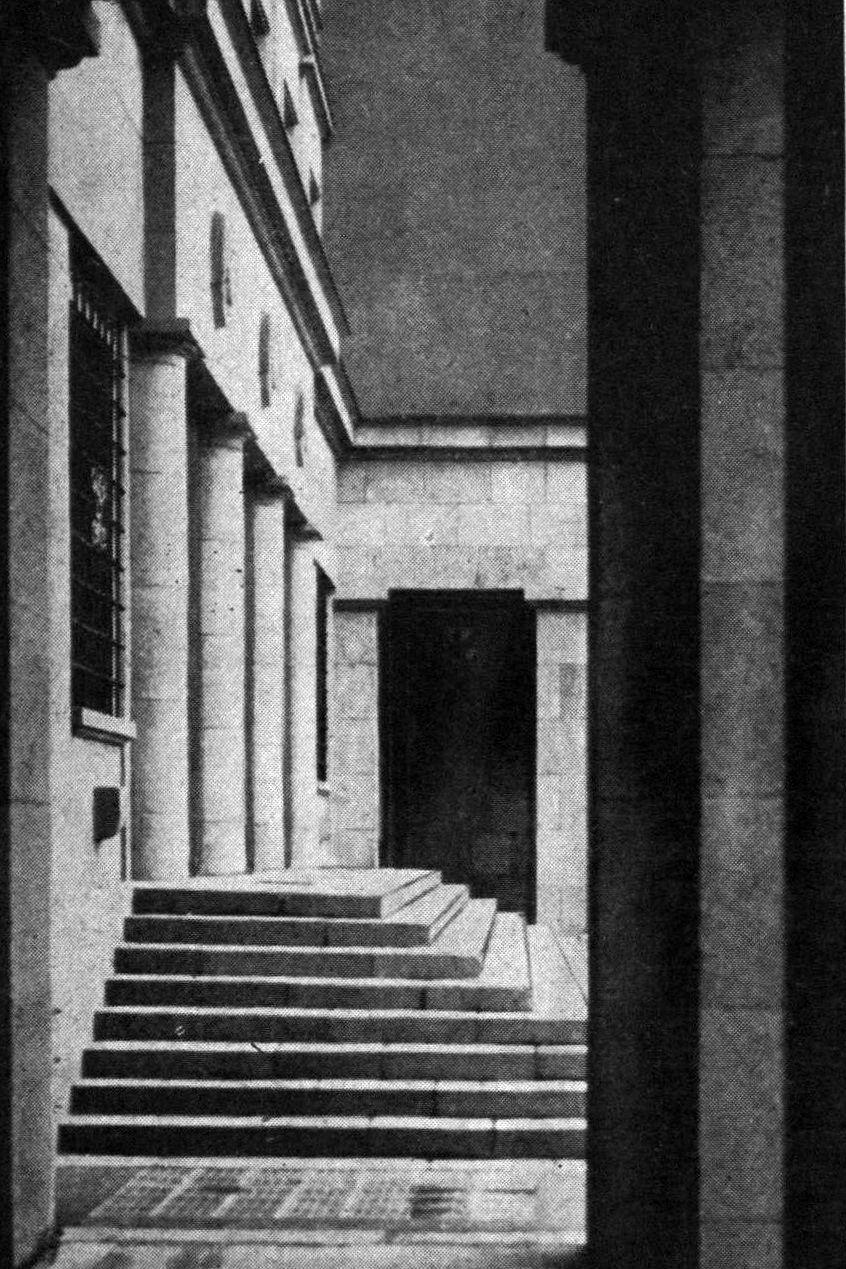 ramovės laiptai kardas 1937 nr 9