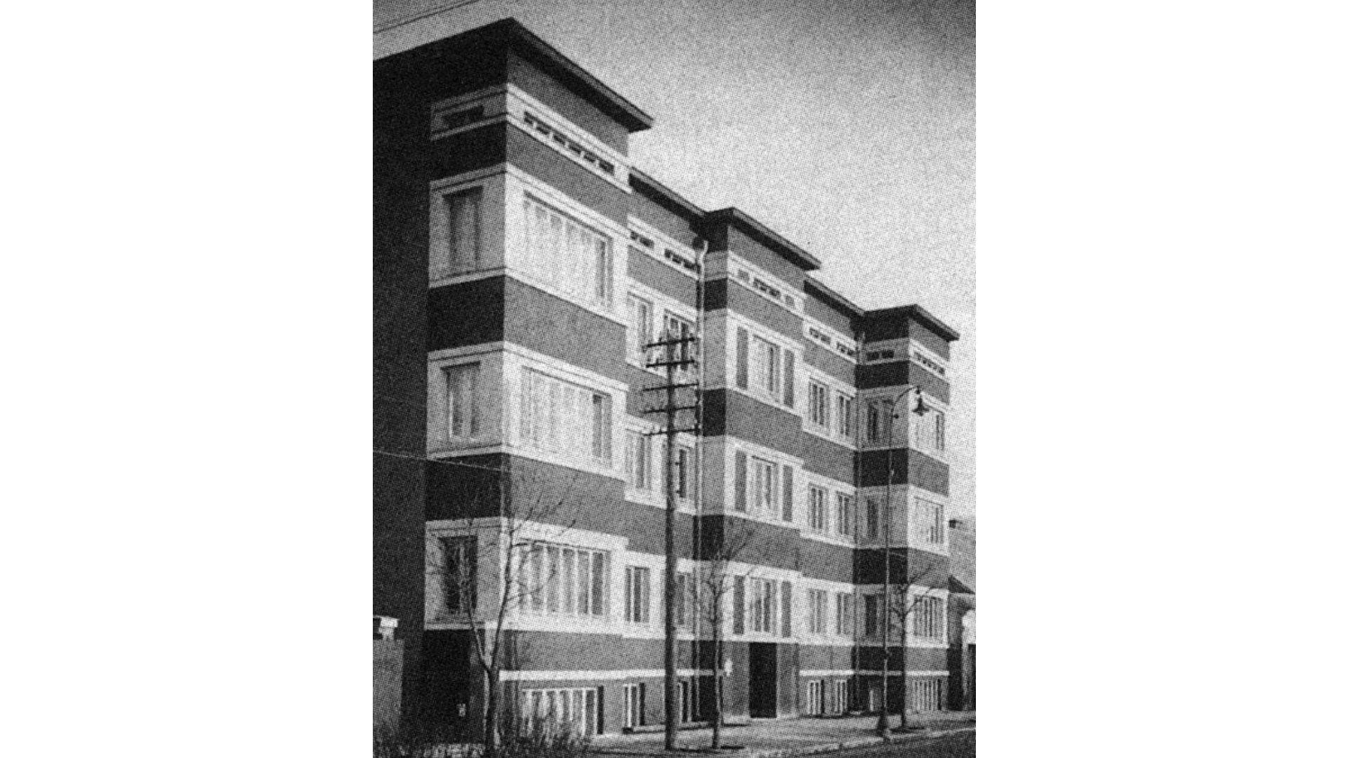 chonelio elkeso namas su privačia ligonine istorinė