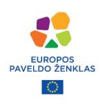 EHL_lietuviškai (002)
