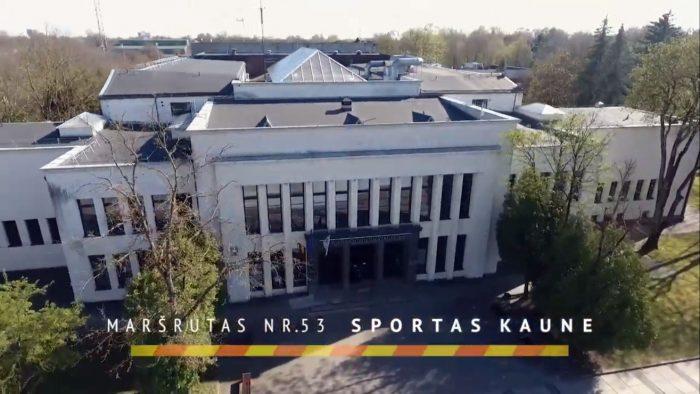 Stop kadras_sportas