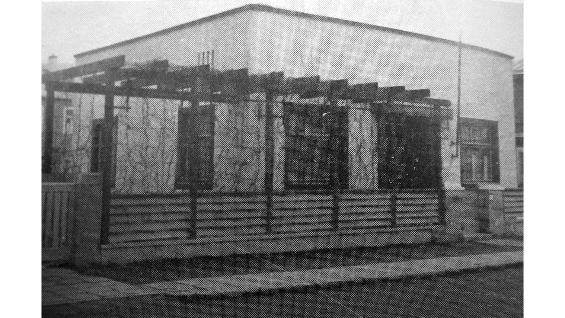 paceviciaus vila_1937 2