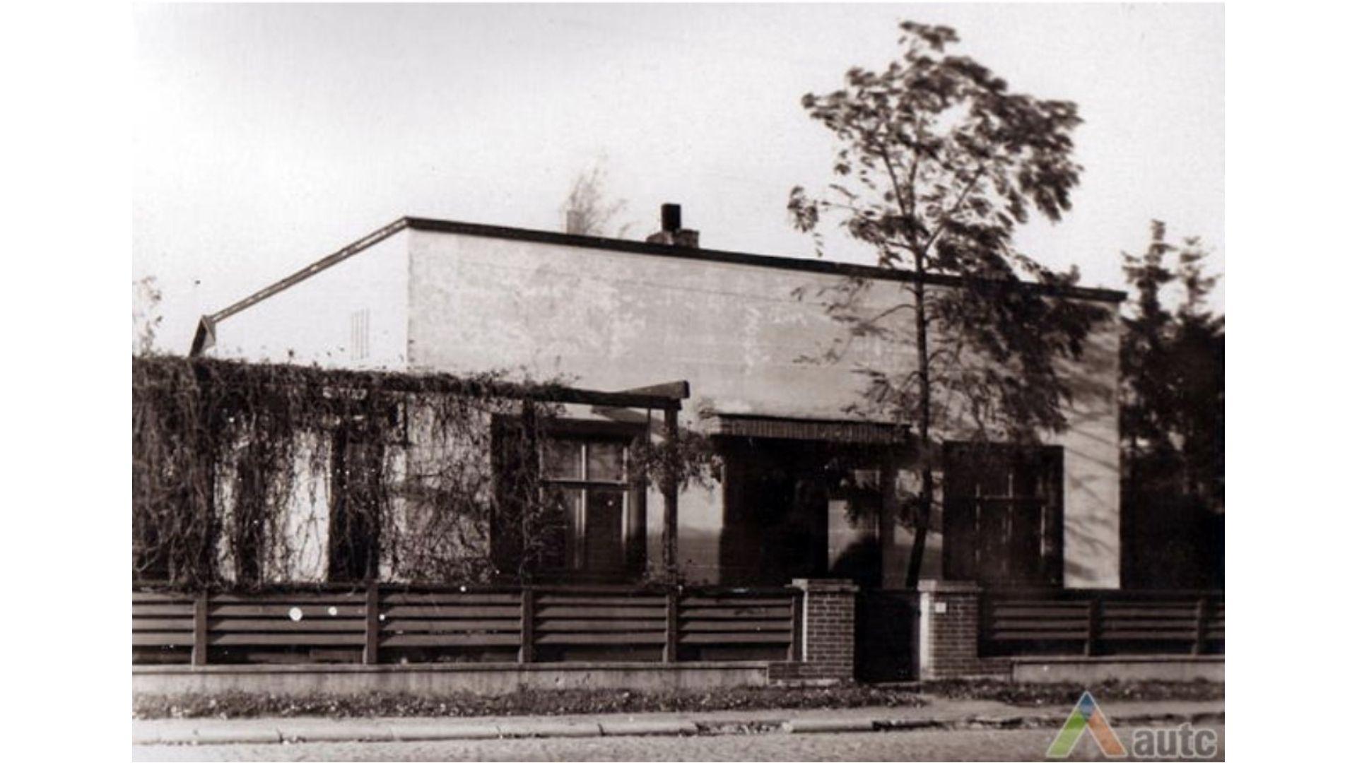 paceviciaus vila_1956 2