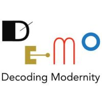 Decoding Modernity