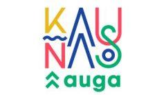 globeju logo_KMS
