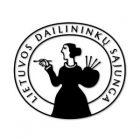 Lietuvos dailininkų sąjunga Kauno skyrius logo
