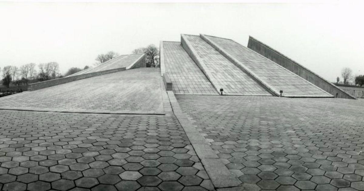 IX forto memorialinio komplekso muziejaus istorine