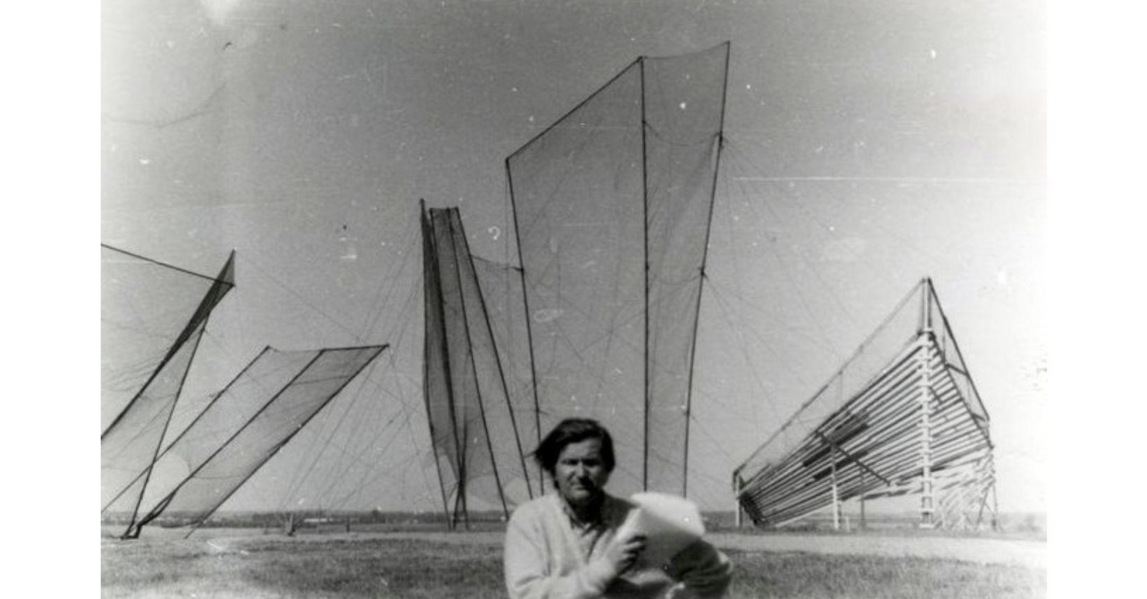 IX forto monumento mastelio maketas