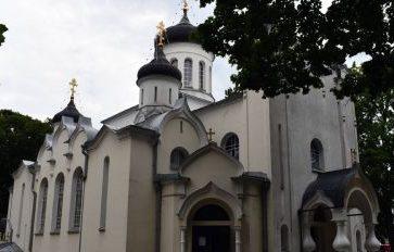 cerkves ikonele
