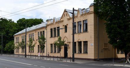 rusu gimnazijos ikonele
