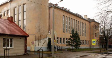 3 valstybine gimnazijos ikonele_2