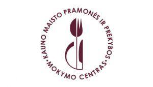 maisto ir pramones mokymo centras_logotipai