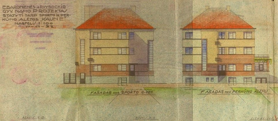 baronienes namo projektas apkarpytas (1)