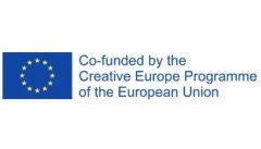 creative europe logo_padidintas