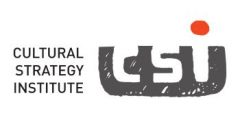 cultural strategy institute lviv_logo