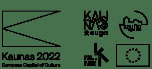 logo juosta mofu-01_kaunas 2022