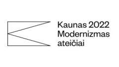 modernizmas ateiciai_logo