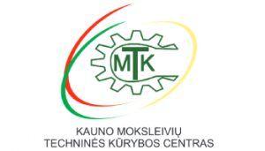 moksleivių techninės kūrybos centras_logotipai