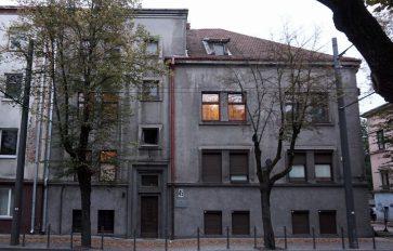 šveicarijos pasiuntinybės namas ikonelė