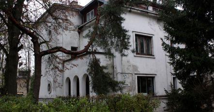 malinauskų_ir zwartendijko namo ikonele