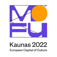 MoFu LOGO_1