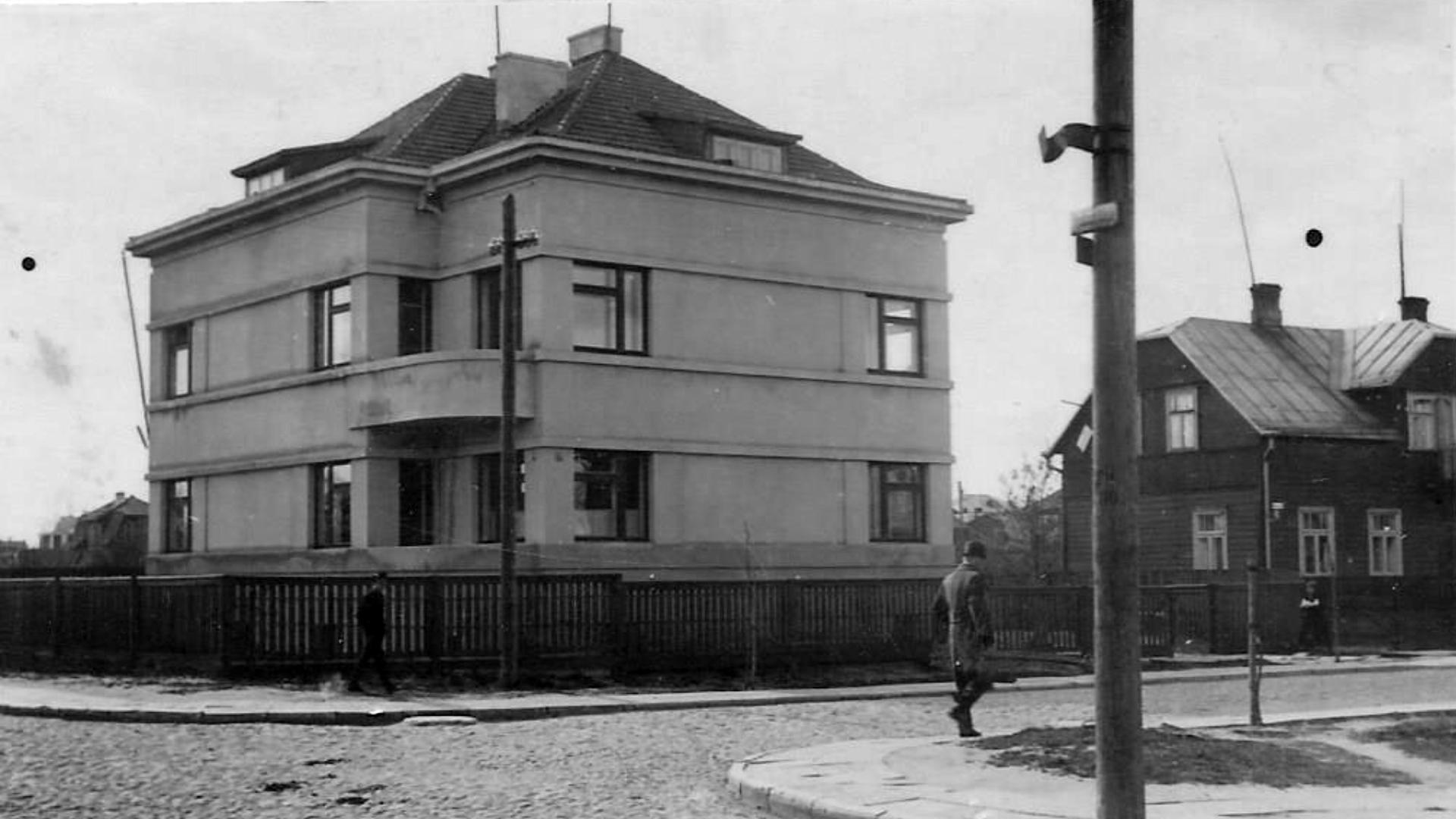 valdininko teofiliaus barisos namas vyduno al 15