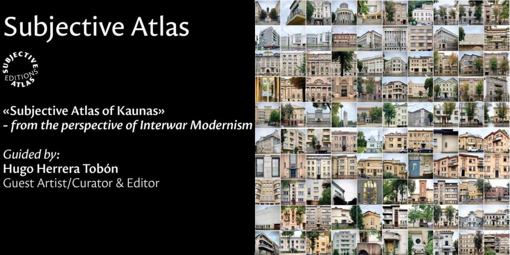 subjektuvus atlasas_interpretacijos_2000 x 1000