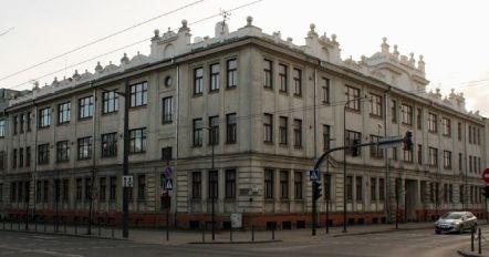 lenku gimnazijos ikonele