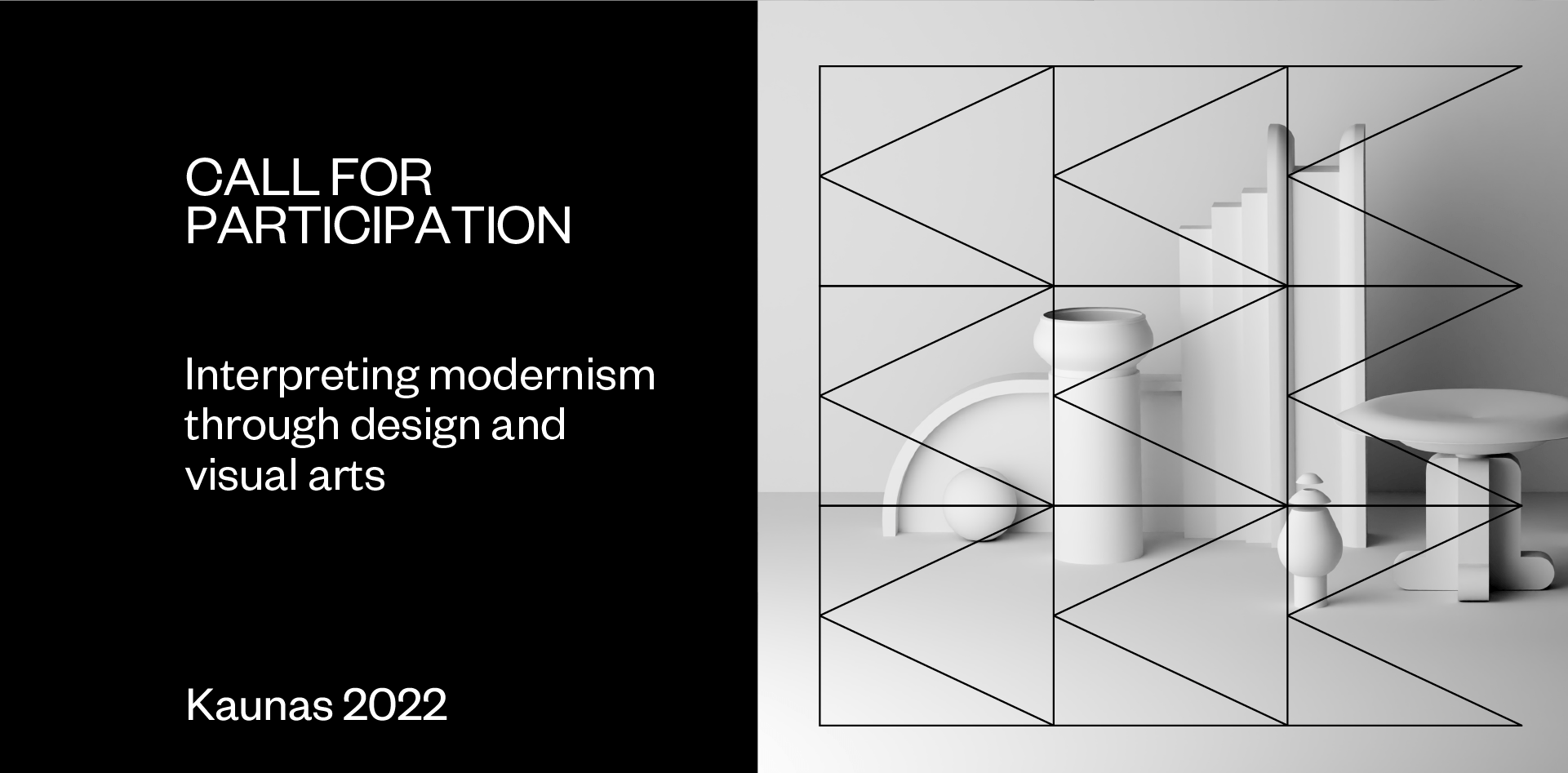 modernizmas kveitimas ENG_WEB